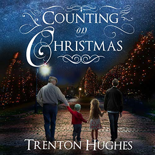 Counting-on-Christmas