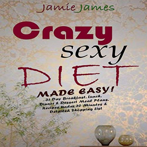 Crazy-Sexy-Diet-Made-Easy