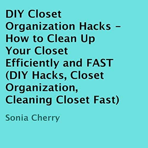 DIY-Closet-Organization-Hacks