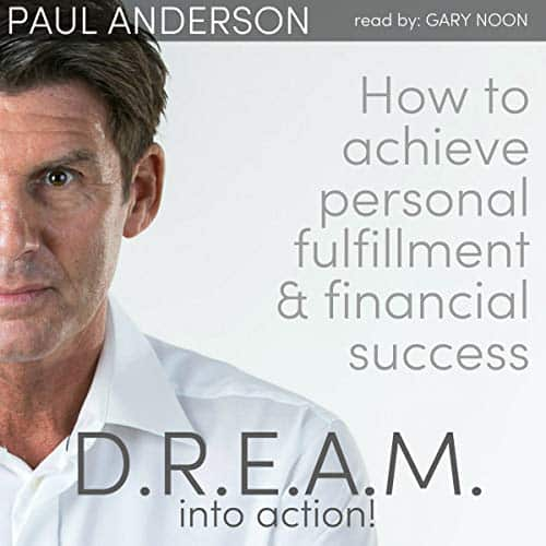 DREAM-into-Action