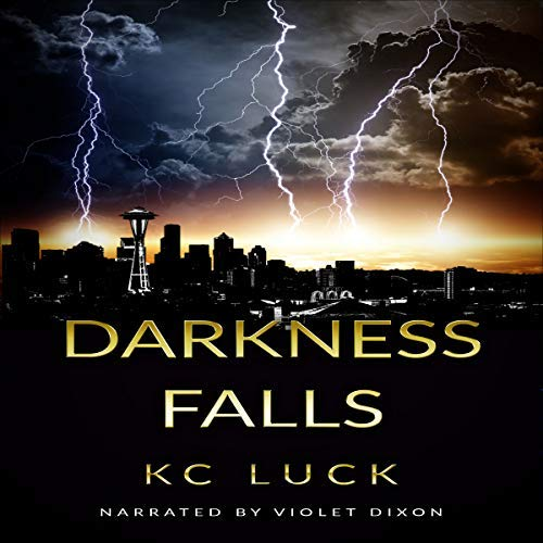Darkness-Falls