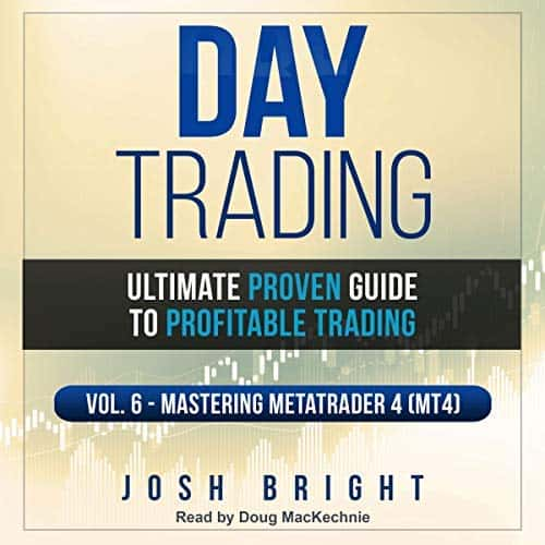 Day-Trading-Ultimate-Proven-Guide-to-Profitable-Trading