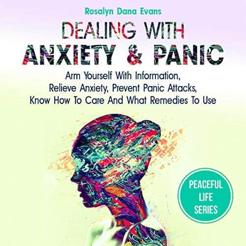 Dealing-with-Anxiety-and-Panic