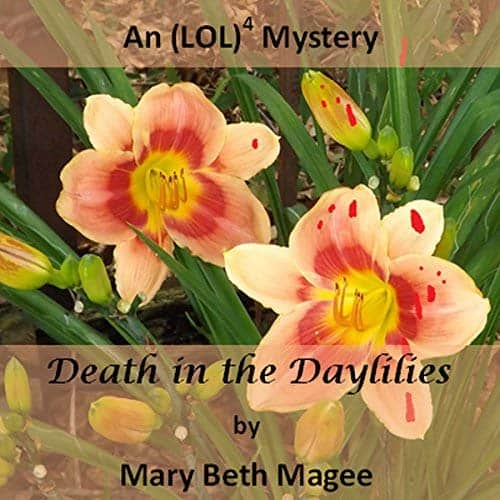 Death-in-the-Daylilies