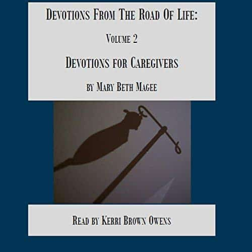 Devotions-for-Caregivers