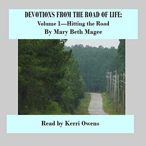 Devotions-from-the-Road-of-Life-Hitting-the-Road
