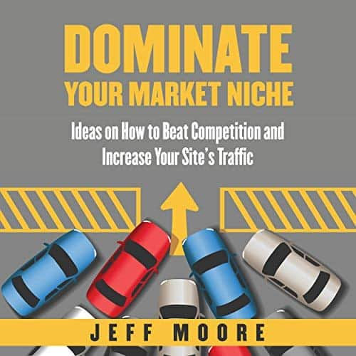 Dominate-Your-Market-Niche