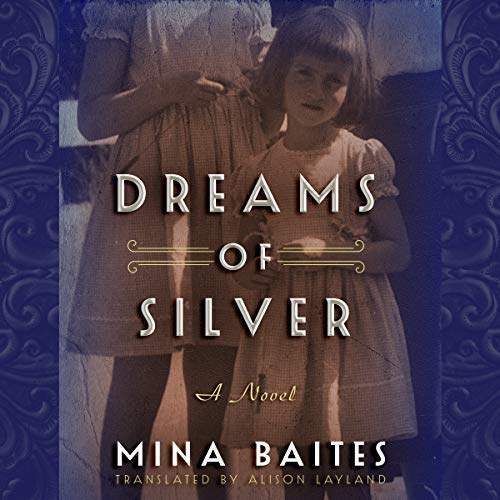 Dreams-of-Silver