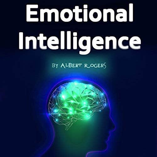 Emotional-Intelligence-Control-Yourself