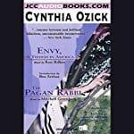 Envy-Yiddish-America-Pagan-Rabbi