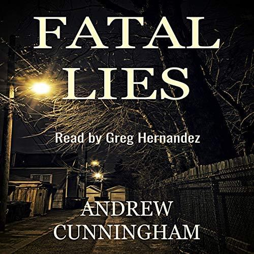 Fatal-Lies