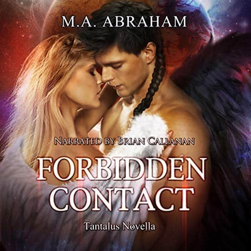 Forbidden-Contact