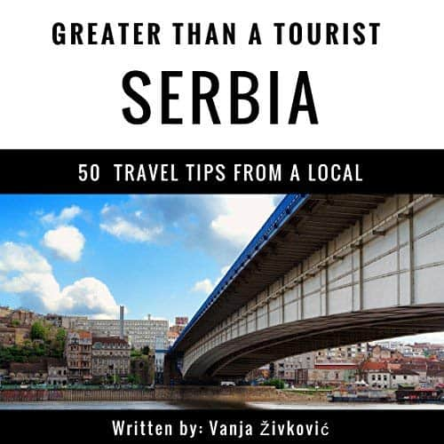 Greater-Than-a-Tourist-Serbia
