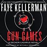 Gun-Games-Decker-Lazarus