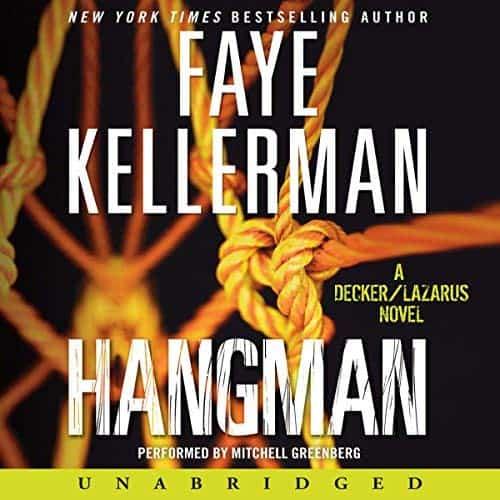 Hangman-201008