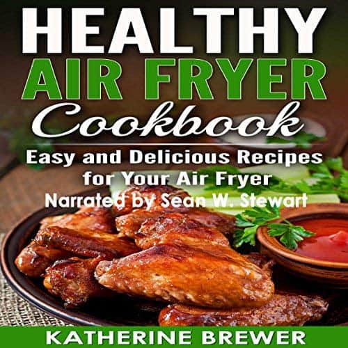 Healthy-Air-Fryer
