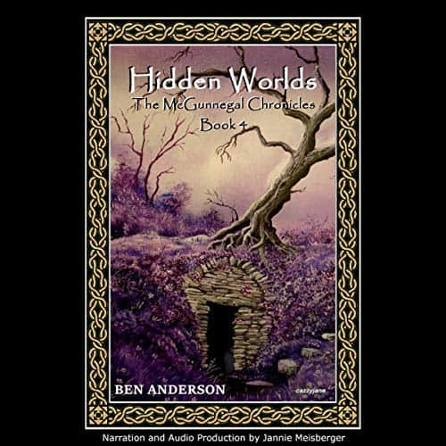 Hidden-Worlds