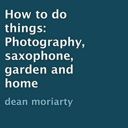 How-to-Do-Things