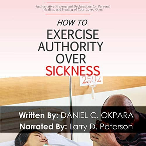 How-to-Exercise-Authority-over-Sickness