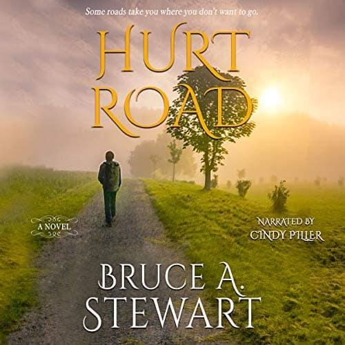 Hurt-Road
