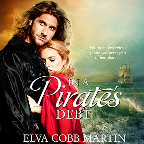 In-a-Pirates-Debt
