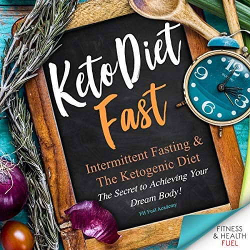 Keto-Diet-Fast-Intermittent-Fasting-The-Ketogenic-Diet