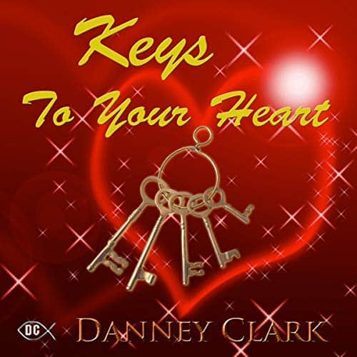 Keys-to-Your-Heart