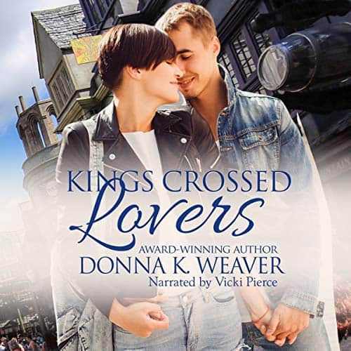 Kings-Crossed-Lovers