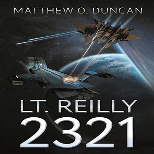 Lt-Reilly-2321