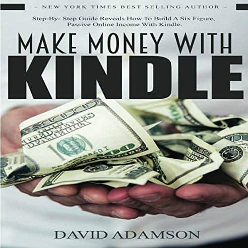 Make-Money-with-Kindle