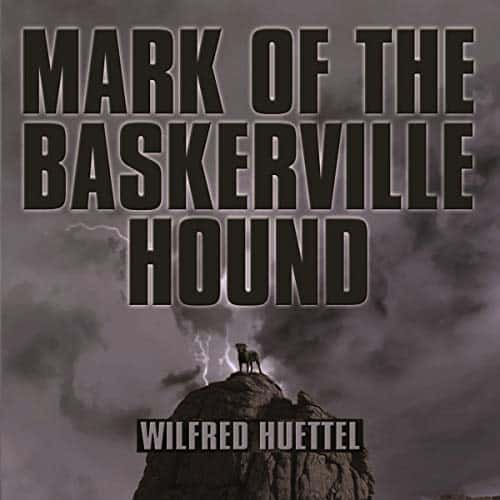 Mark-of-the-Baskerville-Hound