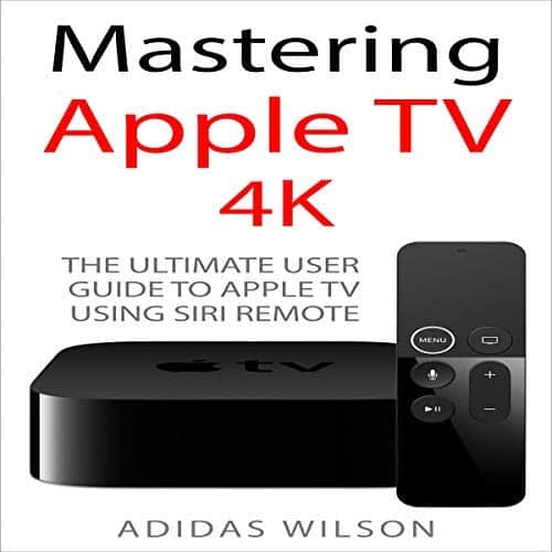 Mastering-Apple-TV-4K