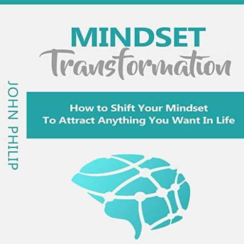 Mindset-Transformation