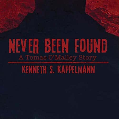 Never-Been-Found