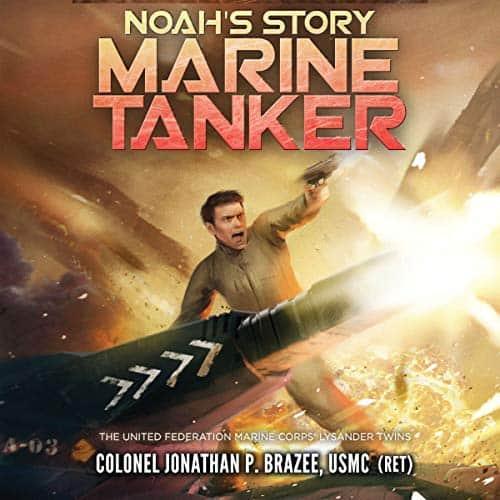 Noahs-Story-Marine-Tanker