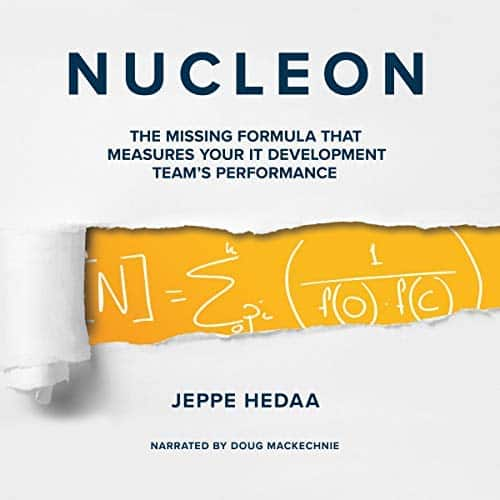 Nucleon-The-Missing-Formula-That-Measures-Your-IT-Development-Teams-Performance