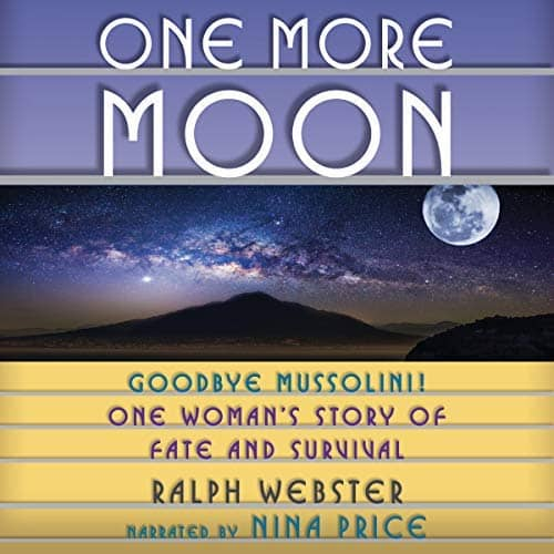 One-More-Moon-Goodbye-Mussolini