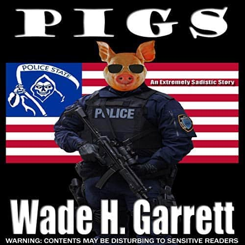 Pigs-An-Extreme-Horror-Novella