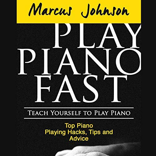 Play-Piano-Fast