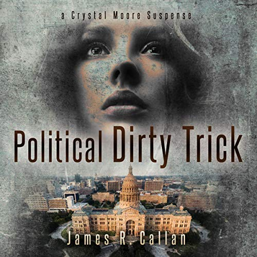 Political-Dirty-Trick