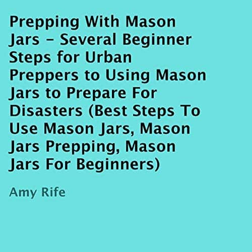 Prepping-with-Mason-Jars
