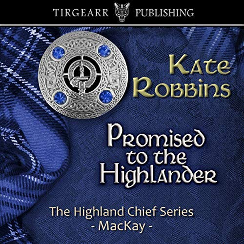 Promised-to-the-Highlander