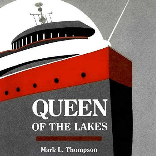 Queen-of-the-Lakes
