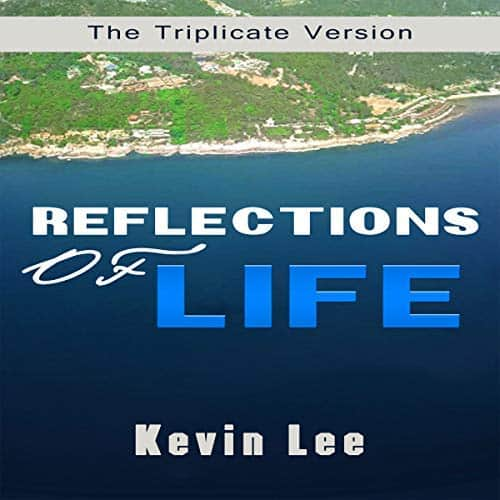 Reflections-of-Life