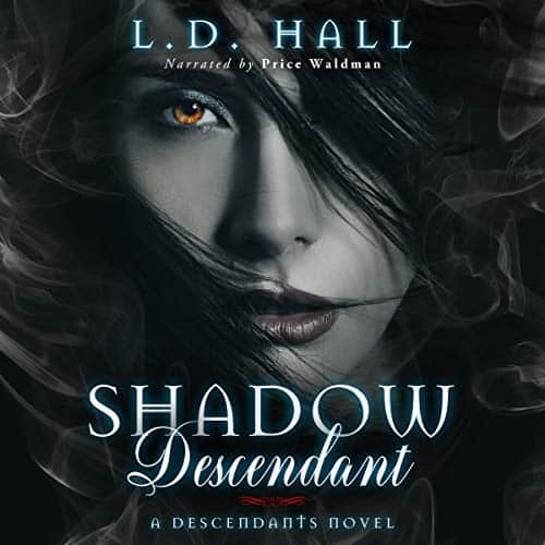 Shadow-Descendant