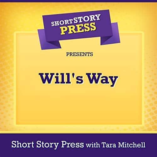 Wills-Way