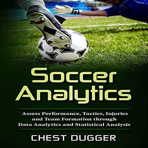 Soccer-Analytics