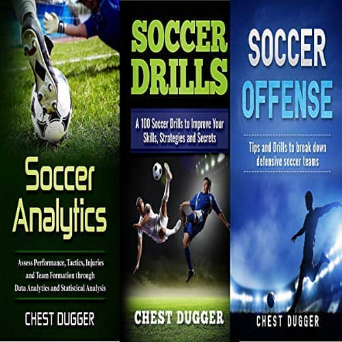 Soccer-Coaching-Bundle