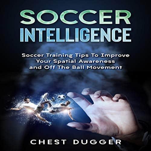 Soccer-Intelligence