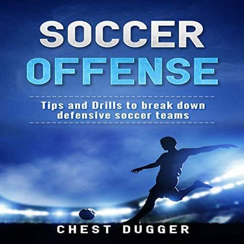 Soccer-Offense